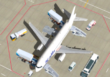 A320qpac