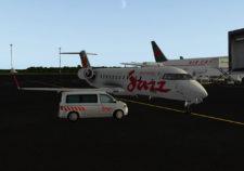 AirCanJazz