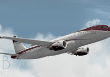 Brown Private Livery