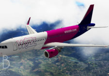 Wizz Air (New)