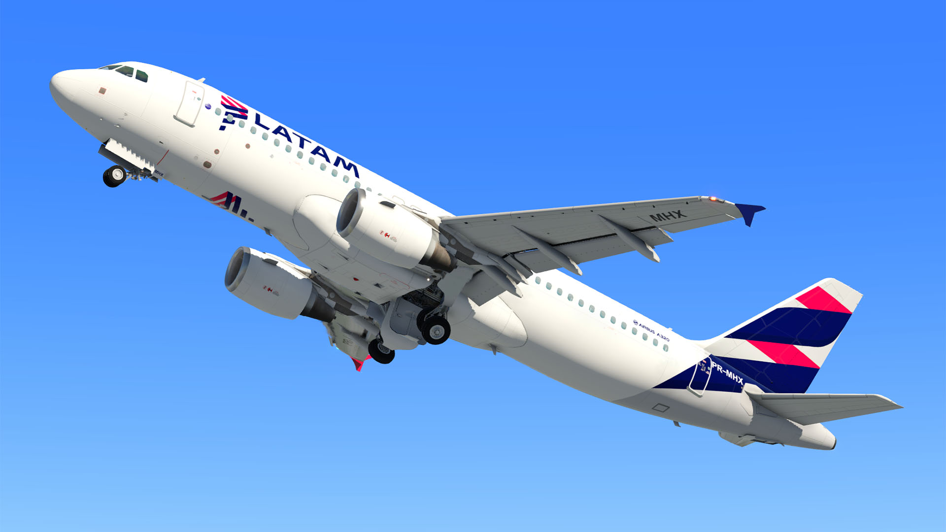 PR-MHX_A320CFM-2