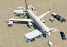 737-800X ZIBO
