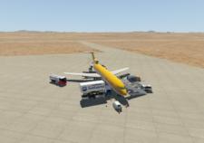 727-200F_XP11_1