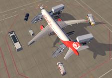A320FF
