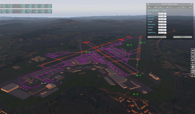 LSZH_screenshot